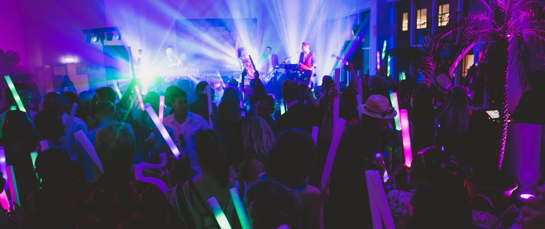 eventbureau københavn premium temafest