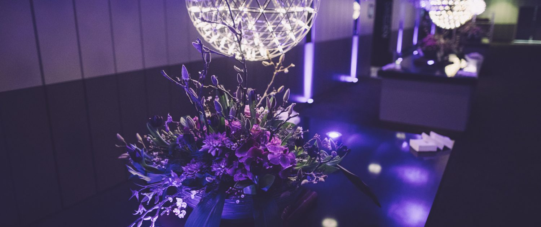 eventbureau københavn fest