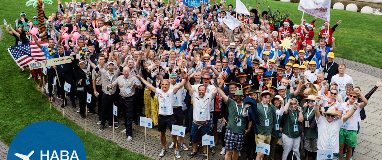 eventbureau københavn teambuilding sommerfest sociale events