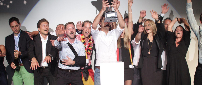 eventbureau københavn fodboldturnering medarbejderdag