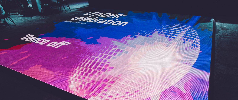 eventbureau københavn temafest discofest