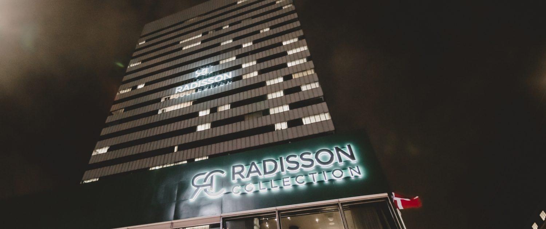 premium kundeevent eventbureau københavn