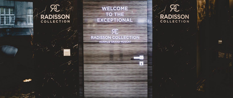 premium kundeevent eventbureau københavn digital doors