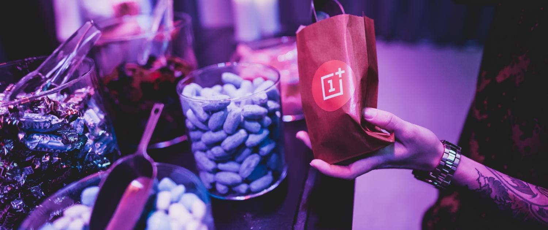 presseevent launch tech event eventbureau københavn