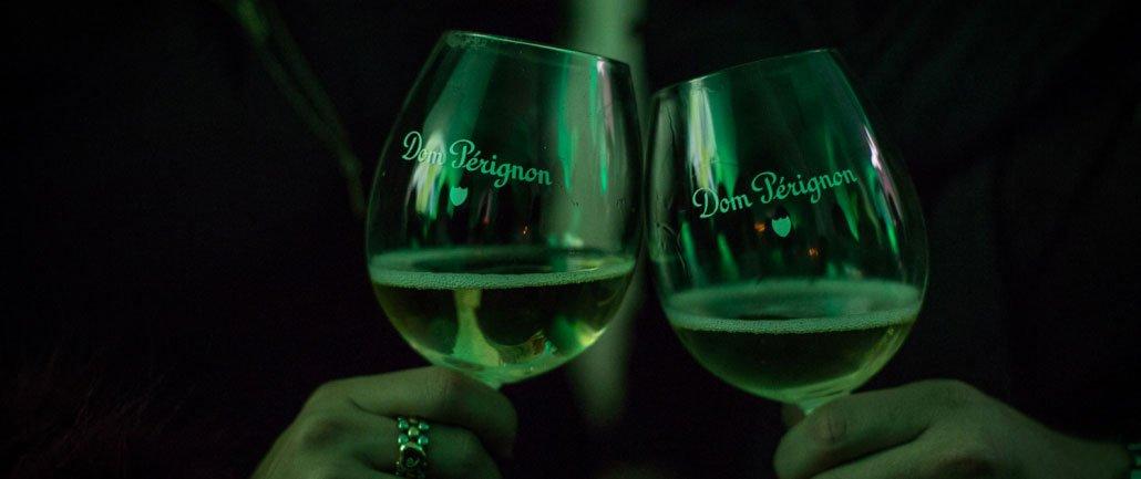 event premium eventbureau københavn sociale events