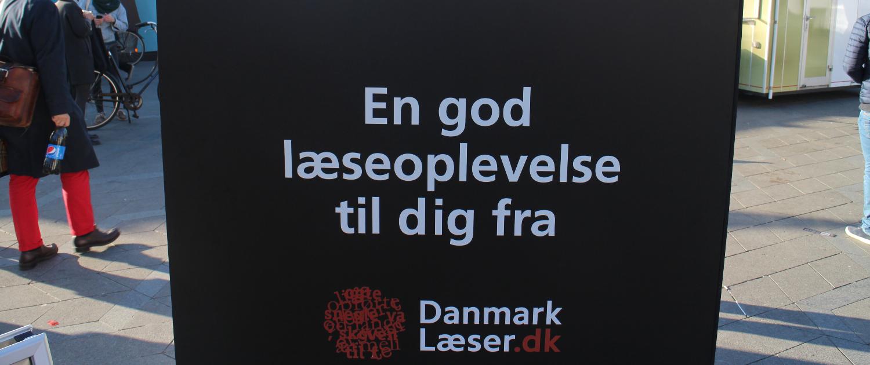 kultur eventbureau københavn